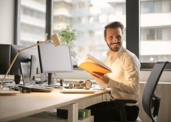 Tax Compliance & Advisory